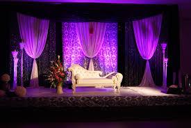 wedding backdrop ottawa backdrop for omar samina s themed wedding