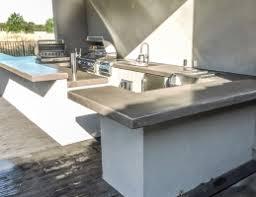 How To Design An Outdoor Kitchen Outdoor Kitchen Sacramento Gallery