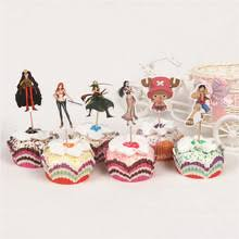 popular d cake topper buy cheap d cake topper lots from china d