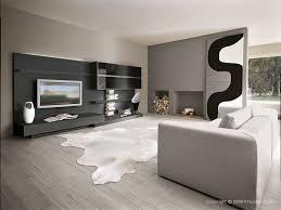 Modern Home Decorating Ideas Living Room Best  Modern Living - Modern interior design living room