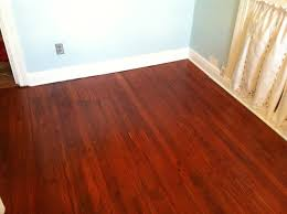 Laminate Floor Steps 5 Worst Mistakes Of Historic Homeowners Part 2 Floors
