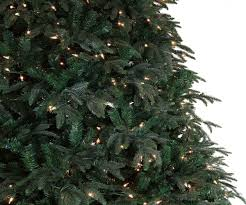 Best Artificial Christmas Trees by White Christmas Trees At Lowes Best Images Collections Hd For