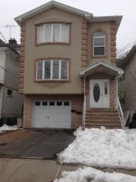 2 bedroom apartments for rent in newark nj craigslist newark nj apartments medium size of list house for rent