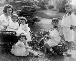 john f kennedy children john f kennedy born in brookline may 29 1917 new england