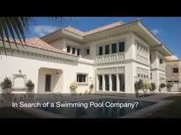 Swimming Pool Companies by Instant Quotes From The Top 3 Swimming Pool Companies In Dubai