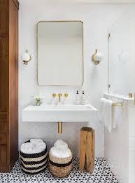 images of bathroom vanity lighting how to choose your bathroom vanity lighting floor de lis