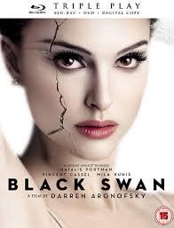 how to get natalie portman u0027s black swan look daily mail online
