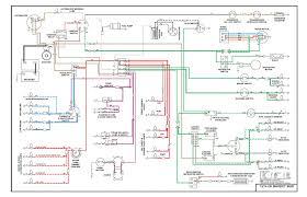 mgc wiring schematic wiring schematics for johnson outboards