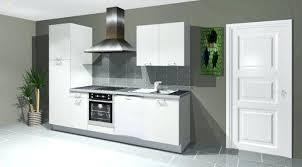 conforama cuisine electromenager cuisine equipee electromenager autres vues cuisine equipee avec