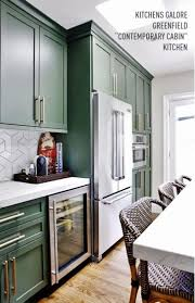 kitchen patterns and designs designer inspirations by kitchens galore greenfield cabinetry