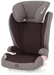si e auto romer kidfix britax römer spare parts for child car seat