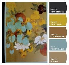 65 best color palettes images on pinterest color palettes
