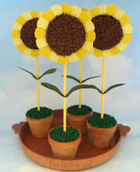 19 flower pot crafts for kids flower pot crafts and how