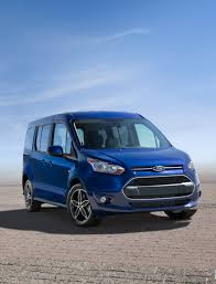 ford commercial 2017 ford details new 2017 transit e series upgrades the news wheel