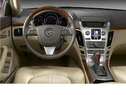cadillac cts bluetooth bluetooth available in 2008 cts as dealer installed accessory