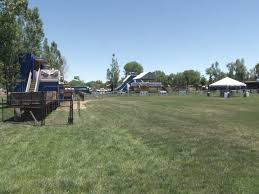 bands in the backyard returns to southern colorado this weekend
