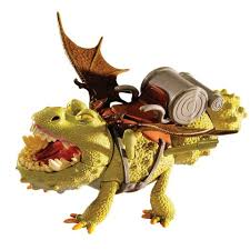 dreamworks dragons train dragon 2 meatlug power