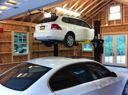 building a 2 car garage my 24 x 32 2 car garage build the garage journal board garage