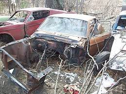 1967 mustang shell for sale rusting mustangs 1967 mustang fastback for sale 05