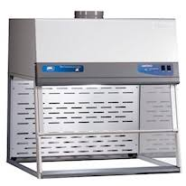 labconco biological safety cabinet biosafety cabinets from cole parmer canada