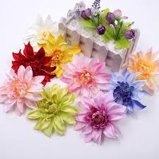 Peony Floral Arrangement by Popular Artificial Flower Arrangements Home Buy Cheap Artificial