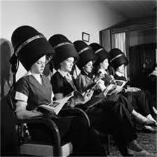 old fashinoned hairdressers and there salon potos tipping your hairdresser salon etiquette salon liquid