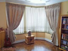 curtains and blinds for sliding glass doors sheer curtains for sliding glass doors