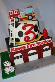 red fire truck birthday cake truck birthday cakes fire trucks