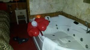 hotel con vasca idromassaggio in varcaturo suite baita vasca idromassaggio foto di mbriana hotel de