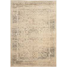 Pretty Area Rugs Pretty Vintage Looking Area Rugs 79 Best Rugs Images On