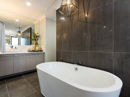 award winning bathroom designs prepossessing 90 award winning bathroom designs inspiration of