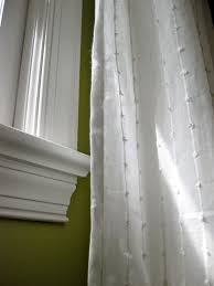 Sheer Curtains Ikea Curtains Solid Colored Curtain Panels Awesome Sheer Cotton