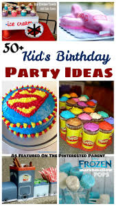 the 213 best images about party ideas on pinterest