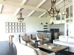 Cottage Style Chandeliers House Style Chandelier S Bath S Cottage Style Lighting