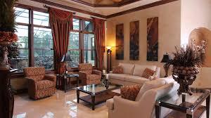 interial design castles and cottages interior designers sarasota fl
