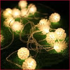 led christmas lights wholesale china outdoor christmas lights wholesale best products b dara net