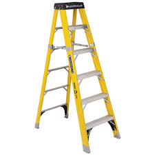 home depot black friday 5 foot ladder sale step ladders ladders the home depot