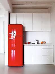 cuisine du frigo cuisine frigo je fouine tu fouines il fouine nous fouinons