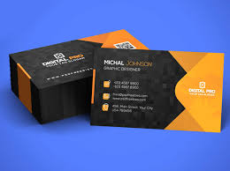 business card designs psd free business card templates freebies graphic design junction
