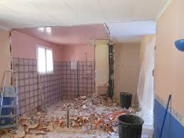 chambre et dressing rénovation salle de bain wc chambre dressing cuisines morel 83