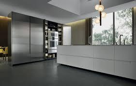 Cucine Restart Prezzi by Emejing Cucina Varenna Prezzi Ideas Home Interior Ideas