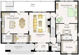 different floor plans floor plan for homes with contemporary floor plans for homes in