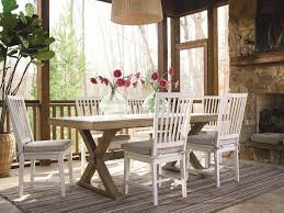 universal curated dining side chair homeworld furniture dining