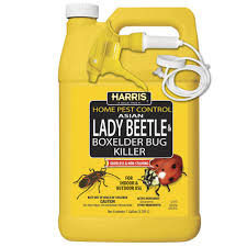 Insecticide For Vegetable Garden by Plant U0026 Garden Insect Control Insect U0026 Pest Control The Home Depot