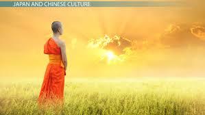 chinese civilization u0027s influence in east asia korea u0026 japan