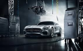 mercedes benz future bus 2016 wallpapers 2016 mercedes amg gt s wallpapers in jpg format for free download