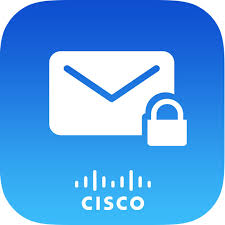 app class cisco business class email on the app store