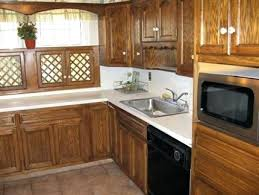 kitchen cabinets repair services kitchen cabinets repair services medium size of repair cabinet