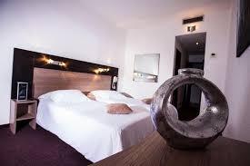 chambre hotel montpellier aeroport hotel salle séminaire la grande motte 34