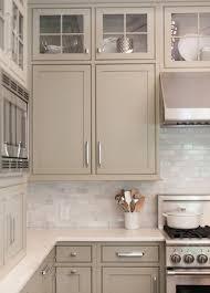 Kitchen Cabinets St Louis Best 25 Taupe Kitchen Cabinets Ideas On Pinterest Beautiful